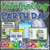 Celebrating Earth Day {Digital}