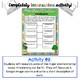 Celebrating Earth Day Activity {Google Drive}