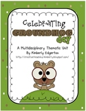 Celebrating Groundhog Day
