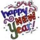 Celebrating January