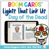 Celebrating The Lights That Link Us: Day of the Dead Boom Decks