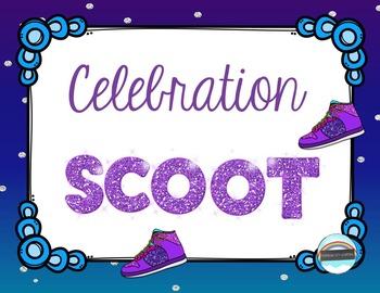 Celebration SCOOT