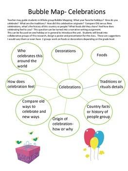 Celebration in Joy Series Lessons