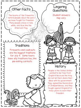 Celebrations & Traditions Around the World SAMPLE FREEBIE