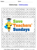Celebrations in Spanish Worksheets, Games, Activities and Flash Cards