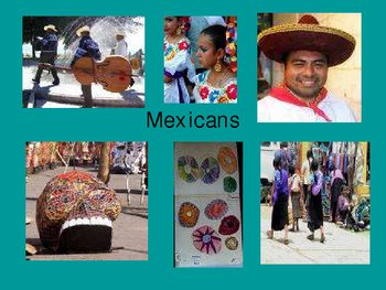 Celebrations of Different Cultures in United States