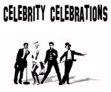 Celebrity Celebrations 1960s Trivia Game