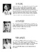Celebrity Stories