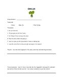 Celery Lab