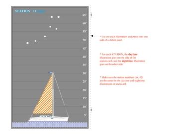 Celestial Navigation 2 SURFFDOGGY