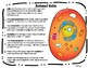 Cell Activity Pack
