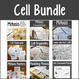 Cell Bundle