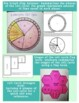 Mitosis and Meiosis- Cell Division Interactive Notebook