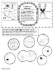 Cell Cycle Student Workbook