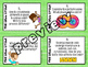 Cell Cycle Task Cards - with or without QR codes
