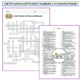 Cell Division  Mitosis and Meiosis Crossword Puzzle
