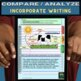 Cell Energy (photosynthesis and respiration)  Digital Flip Book