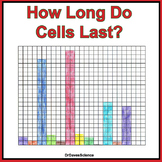 Cell Graph