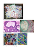 Cell Invention Mural Project