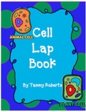 Cell Lap Book