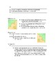 Cell Membrane Intro Notes