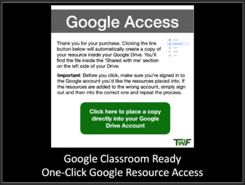 Cell Membrane and Transport - Introductory PowerPoint Lesson & Notes