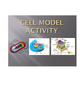 Cell Model Activity