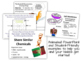 Cell Organelles Structure & Function - PowerPoint & Handou