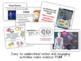 Cells - PowerPoint & Handouts Bundle
