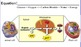 Cell Organelles, Tissues, and Respiration