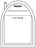 Cell Phone Book Report Template