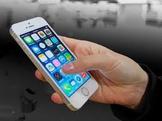 Cell Phone Scavenger Hunt