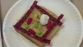 Cell Sandwich
