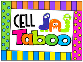 Animal and Plant Cell Taboo