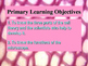 Cell Theory & Microscope Notes PowerPoint
