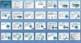 Cell Unit Lesson Plan Bundle - 19 files