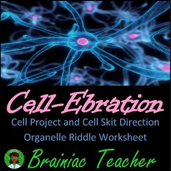 Cell-ebration