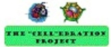 """""""Cell"""" ebration Project"""