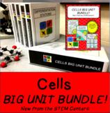 Cells: BIG UNIT BUNDLE
