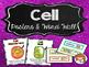 Cells - Growing Bundle