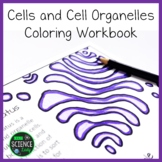 Cells: Cell Theory and Cell Organelles