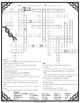 Cells Comprehension Crossword