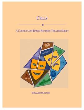 Cells Readers Theatre Script
