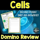 Cells Domino Review