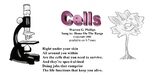 Cells - Sing Along Science