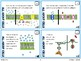 Cells Task Cards (Differentiated and Tiered)