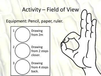 Cells - Unit 1 (3 Presentations plus Student Booklet)