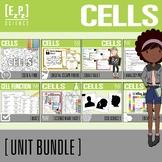 Cells Unit Bundle
