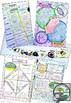 Cells Unit Bundle {Doodle notes, Interactive Notes and Activity}