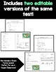 Cells and Microorganisms Study Guide and Test